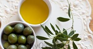 olive oil substitute