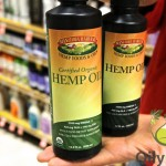 Hemp Oil for Skin: Discover its Benefits in Skin Care