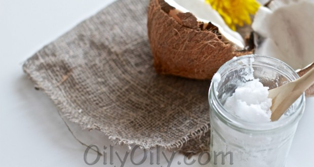 Oil Pulling With Coconut Oil Just A Health Trend Or The