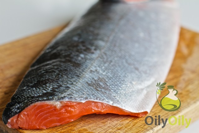 Fish oil and weight loss for Fish oil weight loss