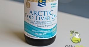 fish oil pregnancy