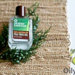 Tea Tree Oil for Yeast Infection: Treatment Recipe and Application Tips