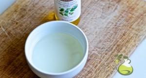 jojoba oil moisturizer