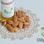Almond Oil For Skin Whitening: A Natural Way To Even Your Skin Complexion