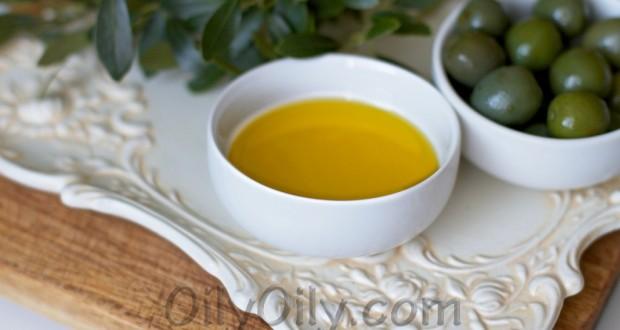 Does Olive Oil Go Bad Oilypedia Com