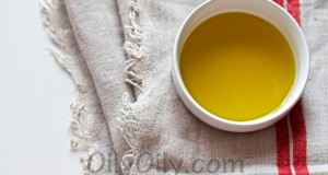 is canola oil gluten free