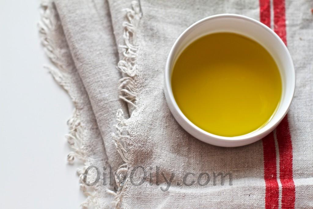 is canola oil gluten free