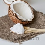 Introducing Coconut Oil to Your Diet: 4 Easy Yet Delicious Recipes