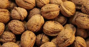 walnut oil substitute
