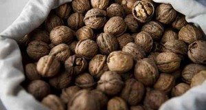 walnut oil uses