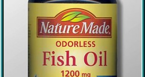is fish oil a blood thinner