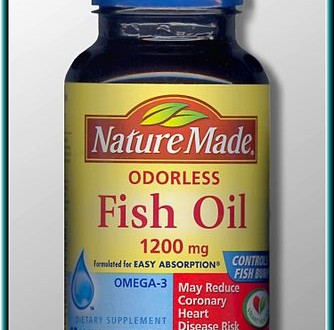 Is fish oil a blood thinner for Fish oil blood thinner