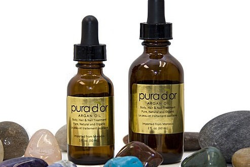 5 Amazing Benefits Of Argan Oil For Skin Oilypedia Com