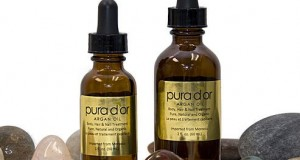 argan oil for face, argan oil face