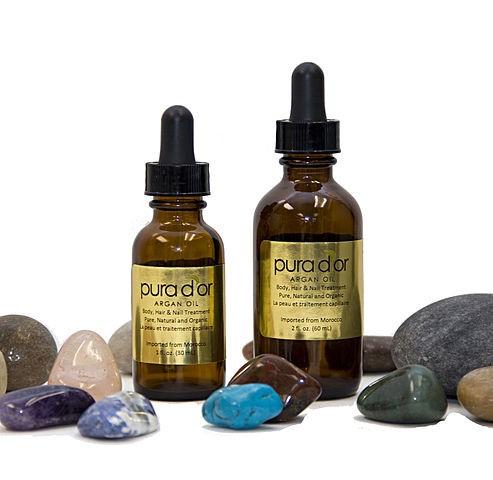 argan oil for face, argan oil face