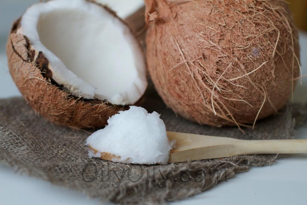 coconut oil alzheimer's hoax