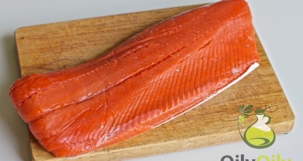 All about fish oil in bodybuilding for Fish oil for bodybuilding