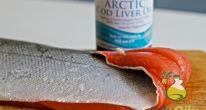 fish oil and vitamin d