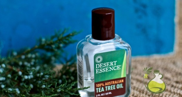 how to make weight loss massage oil at home