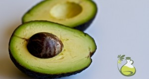 ow to make avocado oil