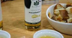 macadamia nut oil for hair growth