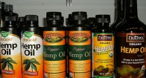 where to buy hemp oil