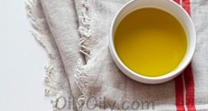 olive oil pasta sauce