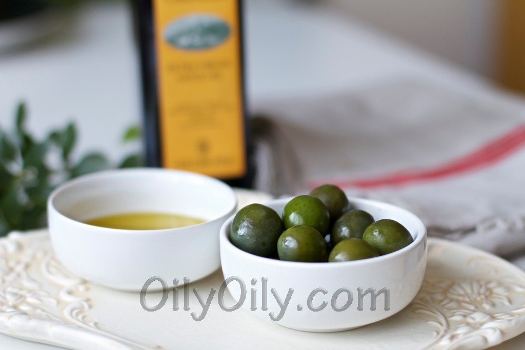 how to use extra virgin olive oil for skin care